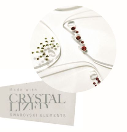 crystal_lens