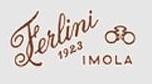 Ottica Ferlini Imola